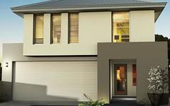 Lot 7 Dianella Drive, Casuarina NSW