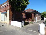 538 Homer Street, Earlwood NSW