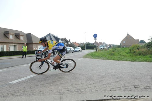 Geel Oosterlo  (225)