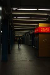 IMG_9182 (Marotta Daniele) Tags: shadow newyork man walking subway