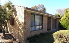 3 / 11 Moad Street, Glenroi NSW