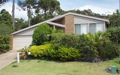 3 Hollydale Place, Eden NSW