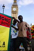 IMG_6977 (JetBlakInk) Tags: parliament rastafari downingstreet repatriation reparations inapp chattelslavery parcoe estherstanfordxosei reparitoryjustice