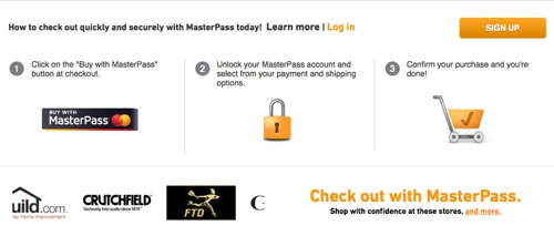 MasterPass_homepage2