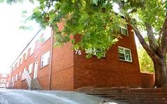 4/76 Station Road, Auburn NSW