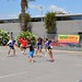 CHVNG_2014-07-12_1815