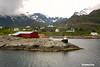 A (Massimiliano Grossi) Tags: norway a massimilianogrossi canon5d norvegia circolopolareartico landscape seaside canoneos5d eos5d canon5dmki