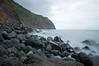 El pescador (miguelangelortega) Tags: sea beach island mar nikon stones playa madeira isla rocas piedras 1755 lowspeed d90 oceanoatlántico ltytr2 ltytr1 velocidadlenta