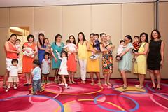 GM7A6428 (hkbfma) Tags: hk hongkong celebration breastfeeding 香港 2014 wbw 哺乳 worldbreastfeedingweek 母乳 wbw2014 hkbfma 國際哺乳週 香港母乳育嬰協會 集體哺乳
