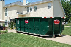 (563) 332-2555 Dumpster Rental Moline Illinois- How To Rent A Dumpster For Your Moline Illinois Home, Business, Job Site (Landrum Disposal) Tags: home dumpster repair sizes roofing prices dumpsterrentalmoline