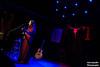 Lauren Shera @ Tractor Tavern (Kirk Stauffer) Tags: show seattle lighting red musician music woman usa brown tractor cute lauren girl female hair t skull lights cow us photo washington concert nikon women long pretty tour dress folk song live stage gig performing band roots july horns banjo event wash curly tavern singer indie wa americana ballard perform brunette steer venue wavy vocals kirk shera entertaining entertain stauffer singersongwriter 2014 tractortavern d4 laurenshera kirkstauffer