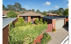 23/14 Marr Street, Pearce ACT