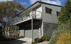 1/30 Nettin Circuit, Jindabyne NSW