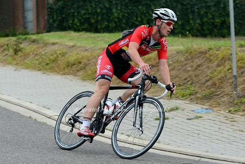 Mechelen-Bovelingen Gentlemen 30