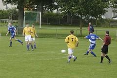 20070513-JA_Treffendel (41)
