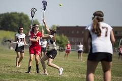 20140803-_W7A9833 (kaiakegleysportsmom) Tags: minneapolis tournament girlpower lacrosse mayla summer2014 mayla7828 mayla78 vswhitebear