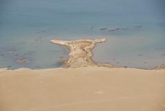 Layoune (tanjaseidemann) Tags: polisario sadr westernsahara rasd saharaoccidental westsahara saharaoccidentale saraocidental vstsahara vestsahara lnsisahara vestursahara zpadnsahara