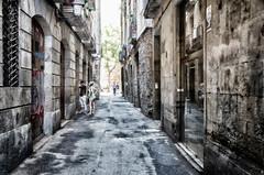 Barcelone #58