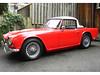 01 Triumph TR4 ´62 Verdeck rw 01