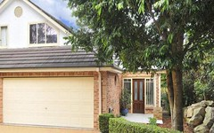 11/8-10 Albion St, Pennant Hills NSW