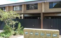 4/4 Wyangarie Street, Kyogle NSW