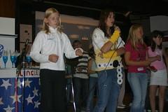 Shake, Ripple & Roll 22-8-2007. 040