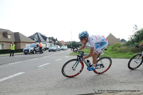 Geel Oosterlo  (228)