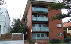4/576 Seaview Road, Grange SA