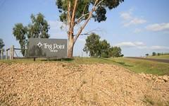 Lot 9 Trig Point Est Cavalry Line ROW, Aberdeen NSW
