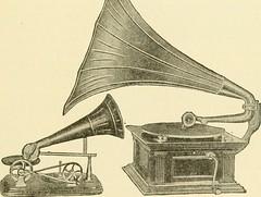 Anglų lietuvių žodynas. Žodis phototelegraphy reiškia fototelegografija lietuviškai.