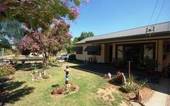 6 The Boulevarde, Kooringal NSW