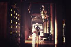 Kyoto + Kiyomizu temple | Japan, July 2014 (Sebastien BERTRAND) Tags: japan canon kyoto streetphotography streetphoto  japon kiyomizu kiyomizudera kiyomizutemple photoderue  eos40d canon40d templekiyomizu fotomato sebfotomato sbastienbertrand sebastienbertrand
