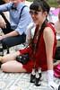 Jazz Age Lawn Party - Summer 2014 093 (rachel.photo) Tags: 1920s summer vintage costume outdoor lace pearls retro fancy artdeco sequins headbands fancydress governorsisland 1920 thegreatgatsby necklaces 1930 sheer gatsby slips eyemakeup jazzage headpiece pincurls headpieces darklips dreamlandorchestra thejazzage jazzagelawnparty michaelaranella rachelscroggins thegreyestghost summer2014