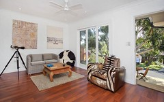 28 Bombora Avenue, Bundeena NSW