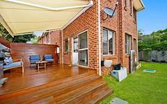 4/106 Edenholme Road, Wareemba NSW