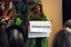esther2014-033 (doerrebachtaler) Tags: musical esther antes burgdorf pankratius bredenbach