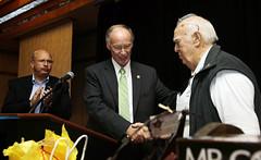 07-28-2014 Alabama Sheriff's Association Summer Conference