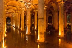 20140728-181128_DSC2944.jpg (@checovenier) Tags: istanbul turismo istambul turchia cisterna intratours voyageprivée