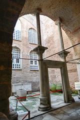 20140803-105109_DSC4584.jpg (@checovenier) Tags: istanbul turismo istambul turchia agyasofia cattedraledisantasofia intratours voyageprivée