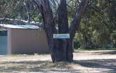 60 Warregal Road, Tichborne NSW