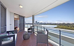 53/29 Bennelong Pkwy, Wentworth Point NSW