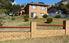 6 Francis Avenue, Gundagai NSW