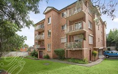 11/3A Queensborough Road, Croydon Park NSW