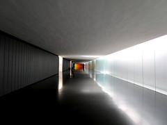Light Framing (Adriane Bajon) Tags: light abstract color colour art colors museum square israel colours squares lumire couleurs jerusalem muse rectangle couleur rectangles carr abstrait carrs