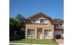 5/128 AURORA DRIVE, Tregear NSW