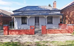 220 Rankin Street, Bathurst NSW