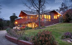 529 Backhaus Court, Albury NSW