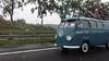 """RJ-97-21 Volkswagen Transporter bestelwagen 1958 • <a style=""""font-size:0.8em;"""" href=""""http://www.flickr.com/photos/33170035@N02/14844049896/"""" target=""""_blank"""">View on Flickr</a>"""