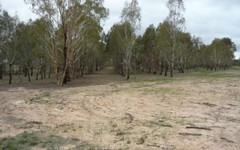 Lot 7 Kerrford Country Estate, Thurgoona NSW