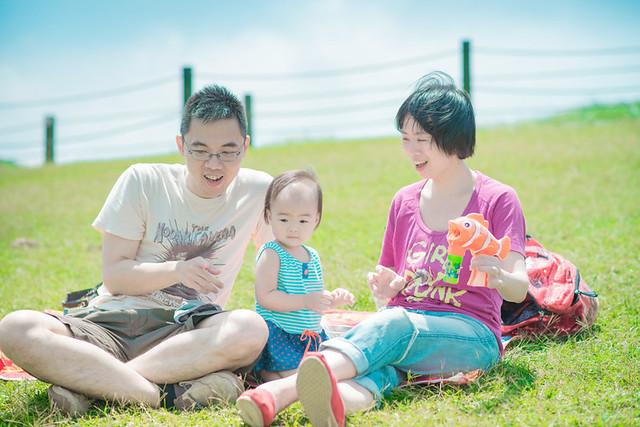 Redcap-Studio, 台北親子攝影, 兒童紀錄, 兒童攝影, 紅帽子工作室, 紅帽子親子攝影, 婚攝紅帽子, 陽明山親子攝影, 親子寫真, 親子寫真推薦, 親子攝影, 親子攝影推薦, 寶寶攝影,DSC_41